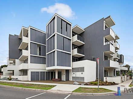 G01/264 Waterdale Road, Ivanhoe 3079, VIC Apartment Photo