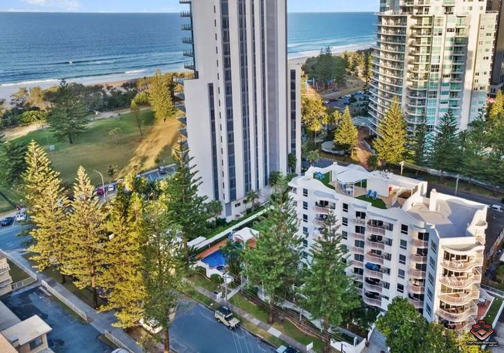 ID:21079253/8 Philip Avenue, Broadbeach 4218, QLD Apartment Photo