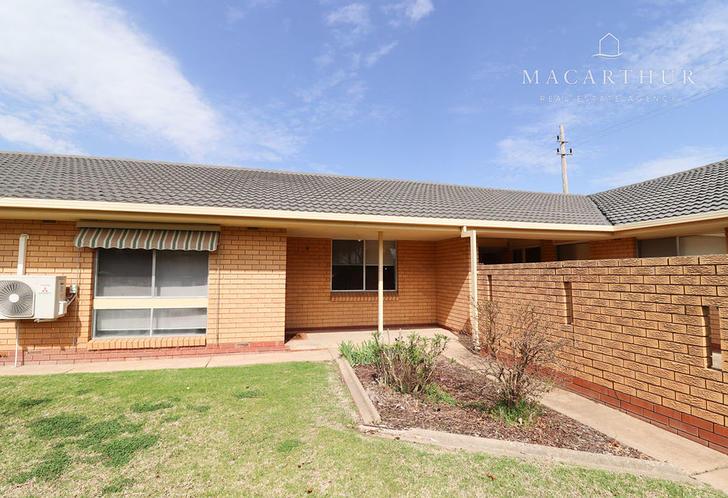 4/84 Travers Street, Wagga Wagga 2650, NSW House Photo