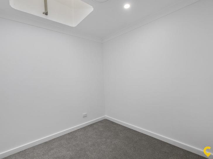 32/44 Brisbane Street, Toowong 4066, QLD Townhouse Photo