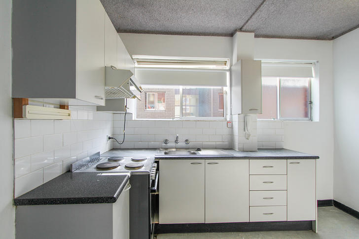 6/6 Pope Street, Ryde 2112, NSW Unit Photo