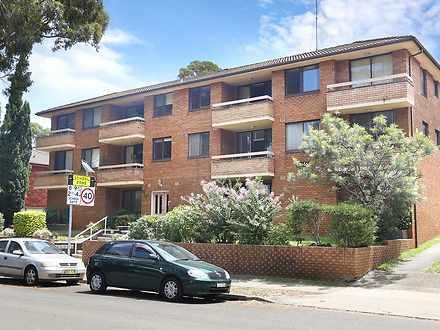 54 Victoria Avenue, Penshurst 2222, NSW Unit Photo
