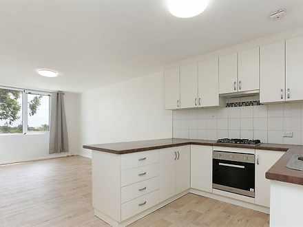 54/31 Wellington Street, Mosman Park 6012, WA Apartment Photo
