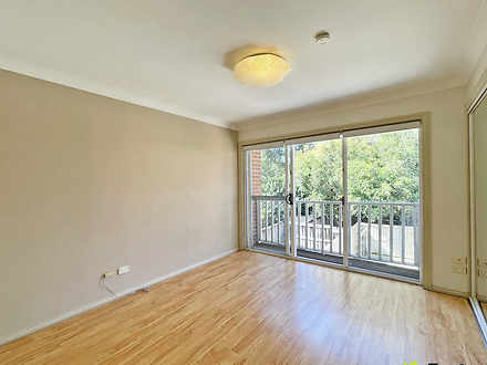 2 Station Avenue, Concord West 2138, NSW Townhouse Photo