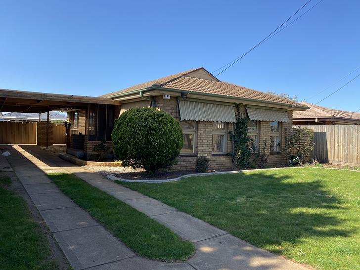 60 Rees Road, Melton South 3338, VIC House Photo