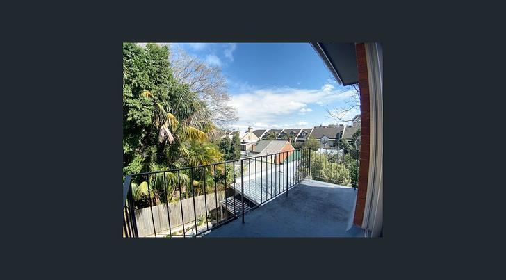2A Hegarty Street, Glebe 2037, NSW Studio Photo