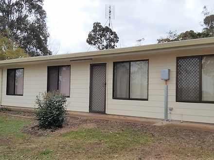 173 Glenvale  Road, Glenvale 4350, QLD Other Photo