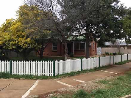 21 Pertwood Road, Elizabeth North 5113, SA House Photo