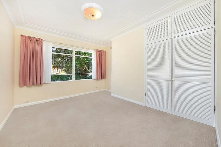 4 Bass Place, St Ives 2075, NSW House Photo