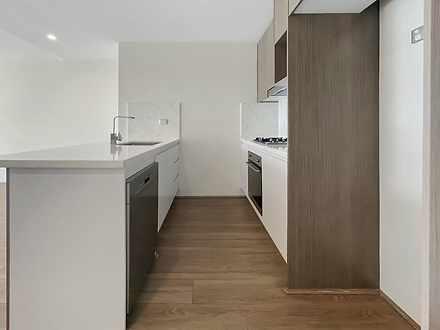 21/120 Victoria Road, Gladesville 2111, NSW Apartment Photo