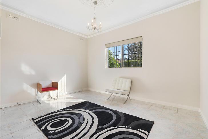 2/16 Cobar Street, Dulwich Hill 2203, NSW Apartment Photo