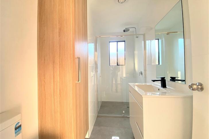 36A Richmond Street, Merrylands 2160, NSW Duplex_semi Photo