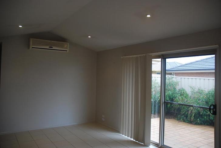 3/35 Sophia Road, Worrigee 2540, NSW Villa Photo