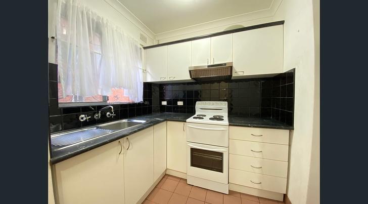 3 Nelson Street, Penshurst 2222, NSW Unit Photo
