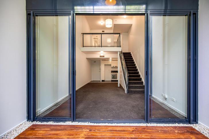 102/174 Goulburn Street, Surry Hills 2010, NSW Apartment Photo