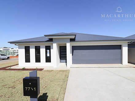 77B Coppabella Drive, Gobbagombalin 2650, NSW House Photo