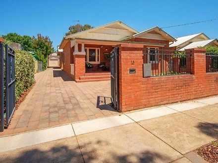 16 Lindsay Street, Turvey Park 2650, NSW House Photo