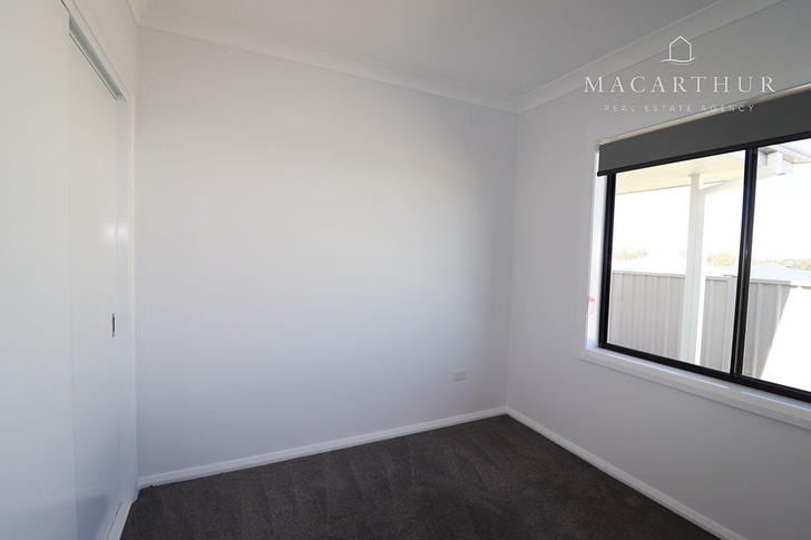 77A Coppabella Drive, Gobbagombalin 2650, NSW House Photo