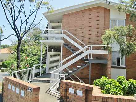 5/598 Sandgate Road, Clayfield 4011, QLD Unit Photo