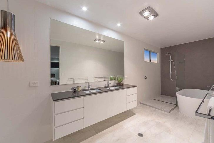 9 Annie Street, Woolloongabba 4102, QLD House Photo