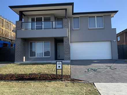 30 Tarcoola Crescent, Box Hill 2765, NSW House Photo