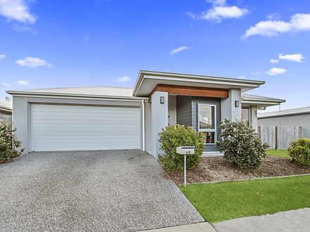 68 Adelaide Circuit, Baringa 4551, QLD House Photo