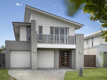 23 North View Street, Hope Island 4212, QLD House Photo