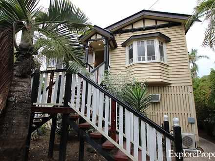 8 Beaton Street, West Mackay 4740, QLD House Photo
