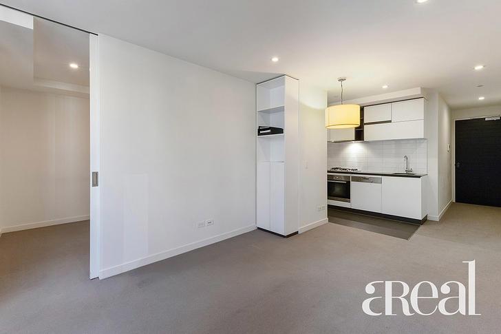 509/229 Toorak Road, South Yarra 3141, VIC Apartment Photo