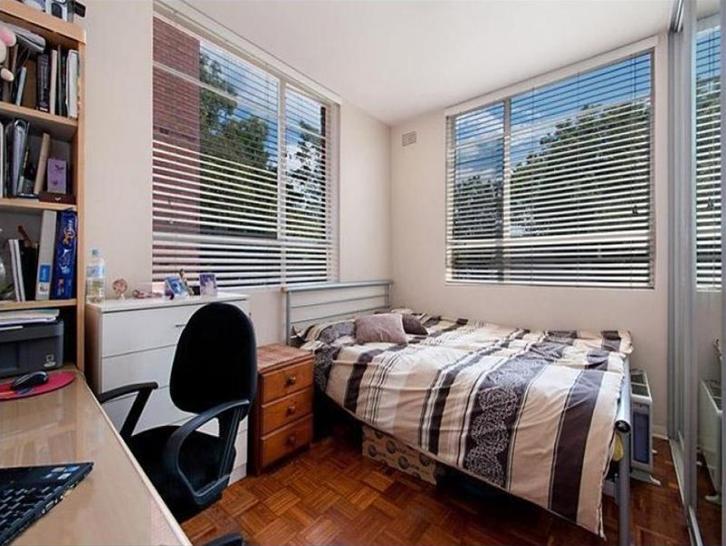2/10 Punch Street, Mosman 2088, NSW Apartment Photo