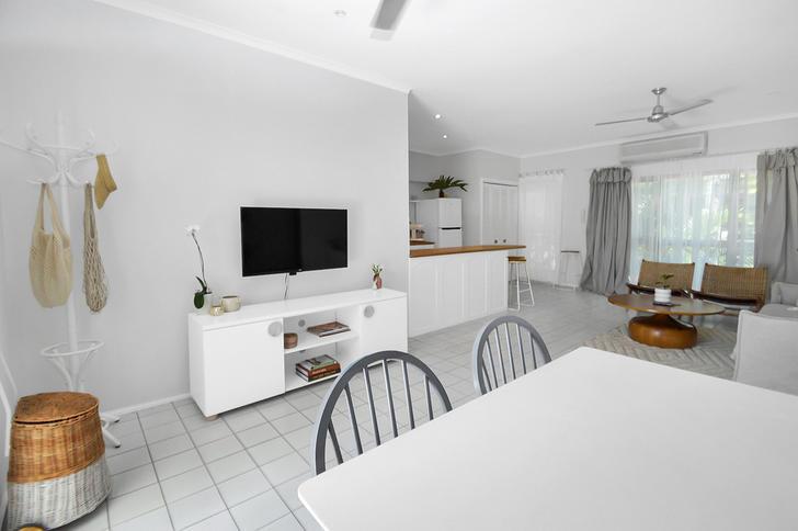 Palm Cove 4879, QLD Unit Photo