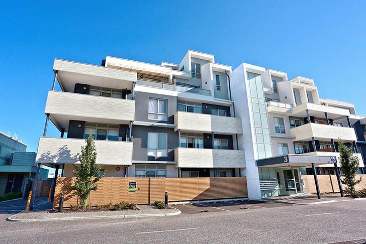 301/3 Sandbelt Close, Heatherton 3202, VIC Apartment Photo