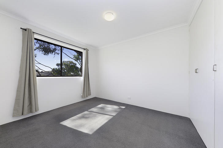 27/236 Rainbow Street, Coogee 2034, NSW Apartment Photo