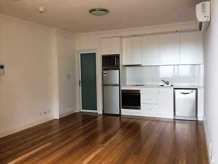 2/634 King Street, Newtown 2042, NSW Studio Photo