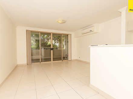 13/20-26 Marlborough Road, Homebush West 2140, NSW Apartment Photo