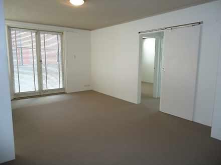 8/5 Devitt Place, Hillsdale 2036, NSW Unit Photo