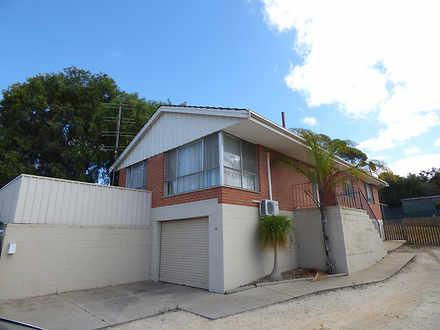 30 Sleaford Terrace, Port Lincoln 5606, SA House Photo