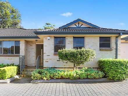 5/68-74 Bonds Road, Roselands 2196, NSW Townhouse Photo
