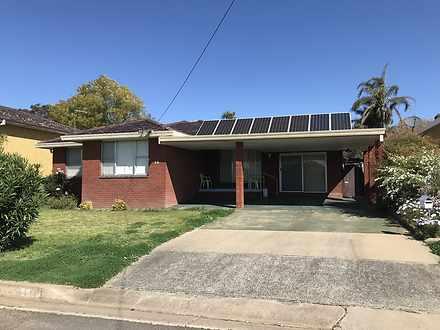 56 Kinarra Street, South Tamworth 2340, NSW House Photo