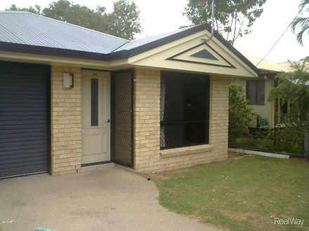 258 Mason Street, Koongal 4701, QLD House Photo