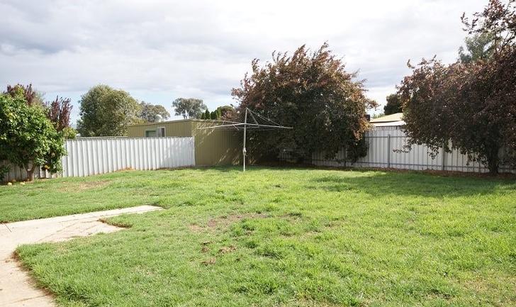 1095 Yarramba Crescent, North Albury 2640, NSW House Photo