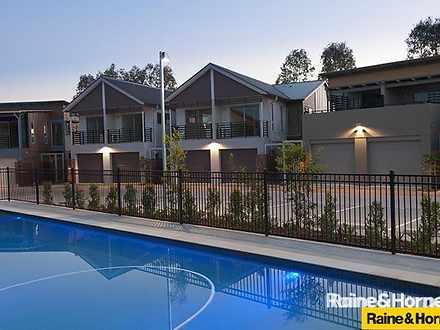 APARTMENT/123 Barrack Road, Cannon Hill 4170, QLD Apartment Photo
