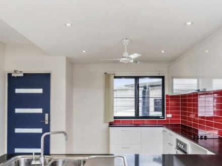 5101/2 Brisbane Crescent, Johnston 0832, NT Apartment Photo