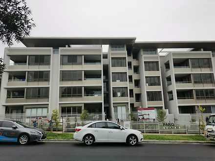 26/10 -16 Gilroy Road, Turramurra 2074, NSW Apartment Photo