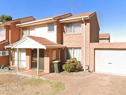 31/2-26 North Road, Avondale Heights 3034, VIC Townhouse Photo