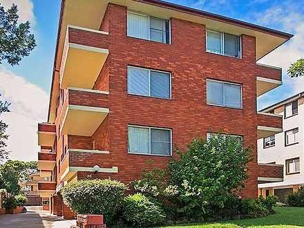 56 Jersey Avenue, Mortdale 2223, NSW Unit Photo