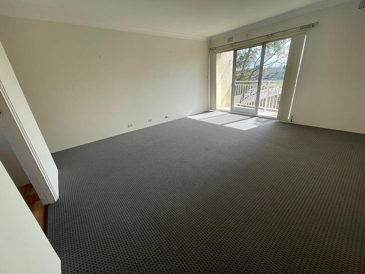 24/78 Hampden Road, Russell Lea 2046, NSW Unit Photo