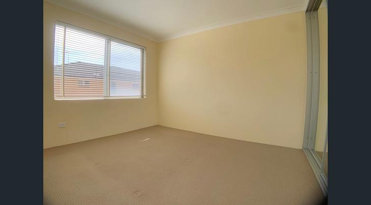 84-88 Pitt Street, Mortdale 2223, NSW Unit Photo