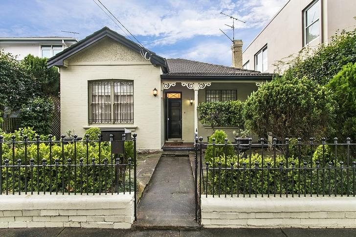 44 Epping Road, Double Bay 2028, NSW House Photo