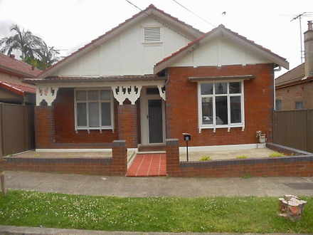 5 Porter Avenue, Marrickville 2204, NSW House Photo